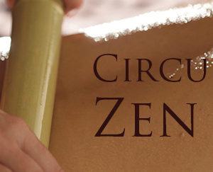 Experiencia Zen