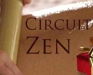 Experiencias Zen Regalo