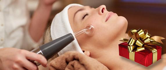 Limpieza Catiovital + Tratamiento