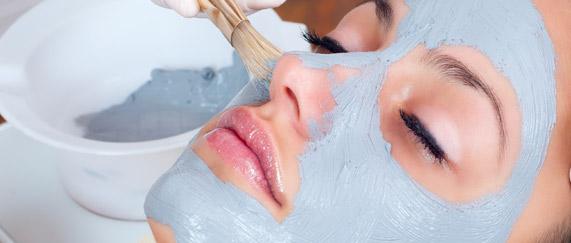 Tratamiento corrector experto en arrugas