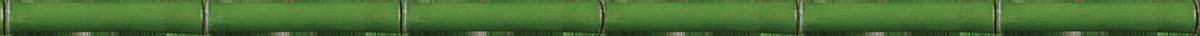 separador-bambu