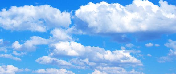 """Paseo por las nubes """"Castillo de Tabernas"""""""