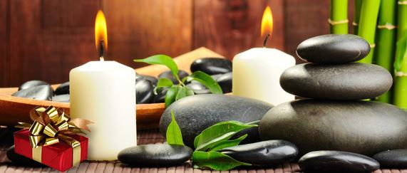 Circuito Zen + Masaje de 15'